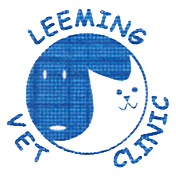 Leeming Vet Clinic